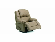 Palliser 43002-23 Squire Power Recliner 2 Motor