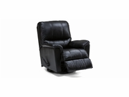Palliser 43007-33 GRADY Swivel Rocker Recliner