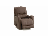 Palliser 43012-23 YATES Power Recliner 2 Motor