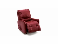 Palliser 43015-23 SAMARA Power Recliner 2 Motor