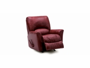 Palliser 43016-33 Splendid Swivel Rocker Recliner