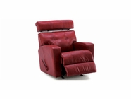 Palliser 43017-23 ANTICIPATION Power Recliner 2 Motor