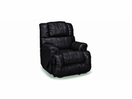 Palliser 43118-23 DRIFTER Power Recliner 2 Motor
