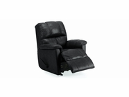 Palliser 43143-23 Gilmore Power Recliner 2 Motor