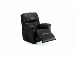 Palliser 43143-33 Gilmore Swivel Rocker Recliner