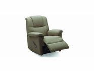 Palliser 43319-33 York Swivel Rocker Recliner