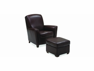 Palliser 77031-02 HANNAH Chair