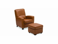 Palliser 77046-02 TASHA Chair
