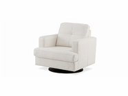 Palliser 77280-02 Leah Chair