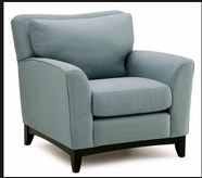 Palliser 77287-02 INDIA Chair
