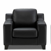 Palliser 77289-02 REED Chair