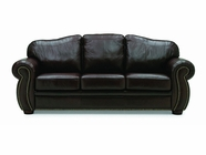 Palliser 77299-01 TROON Sofa
