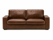 Palliser 77317-91 LUCIANA Apartment Sofa