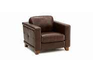 Palliser 77320-02 RONIN Chair