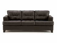 Palliser 77354-01 OUTLINE Sofa