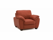 Palliser 77355-02 Massi Chair