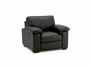 Palliser 77356-02 MAXIMO Chair