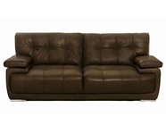 Palliser 77358-01 LOS ANGELES Sofa