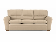 Palliser 77373-01 RAINA Sofa