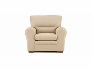 Palliser 77373-02 RAINA Chair