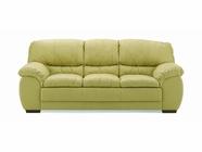 Palliser 77389-01 HANEY Sofa