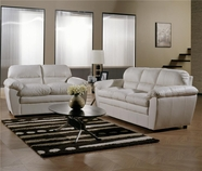Palliser 77403-01-03 Astrid sofa collection