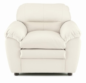 Palliser 77403-02 ASTRID Chair