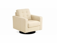 Palliser 77414-02 OCTAVE Chair