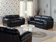 Palliser 77533-01-03 ARIANE sofa collection