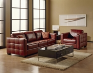Palliser 77558-01-02 BARRETT Sofa and chair collection