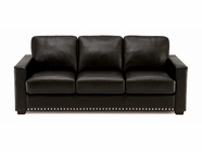 Palliser 77570-01 BROCK Sofa