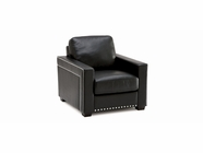 Palliser 77570-02 BROCK Chair