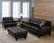 Palliser 77575-01-02 Barbara Sofa Collection