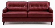 Palliser 77575-91 BARBARA Apartment Sofa
