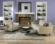 Palliser 77576-01-02 TRISTA Sofa Collection