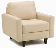 Palliser 77576-02 Trista Chair