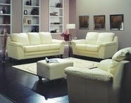 Palliser 77594-01-03 SIRUS Sofa Collection
