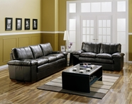 Palliser 77597-01-03 POLLUCK Sofa Collection