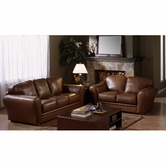 Palliser 77735-01-03 Natalia Sofa Collection