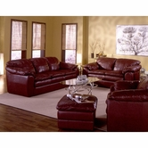 Palliser 77738-01-03 SHANELLE Sofa Collection