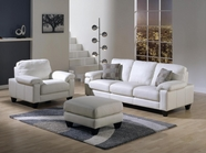 Palliser 77866-01-02 Naples Sofa Collection