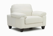 Palliser 77866-02 NAPLES Chair