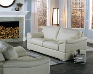 Palliser 77876-01-03 ACAPULCO Sofa Collection
