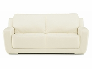 Palliser 77885-01 ENTERPRISE Sofa