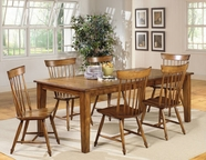 Progressive Furniture P802 Summerhouse Dining Set