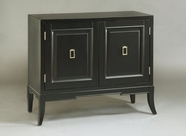 Pulaski 516140 Accent Chest