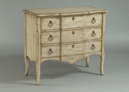 Pulaski 516144 Accent Chest