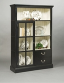 Pulaski 516181 Display Cabinet