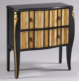 Pulaski 517083 Accent Chest