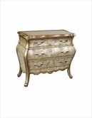 Pulaski 517141 Accent Chest